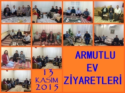 armutlulu'nun ev ziyaretleri<br><span class='mansetaltyazi'>sizce ne kadar medeni</span>