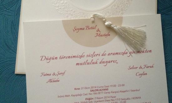 mustafa ceylan evleniyor<br><span class='mansetaltyazi'>gençlik konseyimizin mustafa ceylan'ın mutlu günü</span>